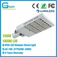 Wholesale 125LM W years warranty super bright W LED Street light with CE PSE UL certificates Years Warranty