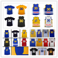 Wholesale 2017 High quality Men c y Basketball jersey Throwback C y jersey Cheap sales Stitched embroidery Logos