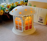 basket ball cards - Natural health salt crystal lamp iron black and white phone gift Himalaya salt lamp Natural Himalayan Salt Wire Mesh Basket