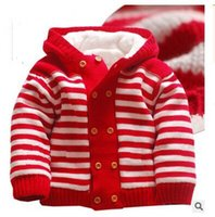 american export lines - In the line of children sweater cotton material is more soft coral fleece export quality standard of Europe