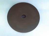 Wholesale Peripheral BK Polish Disc BK Polish Wheel for Glass Shaped Machine Free Ship Grit