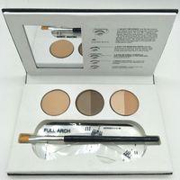 Cheap 1 Eyebrow brush Best Stencils Yes makeup