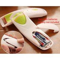 Wholesale Electric Automatic Long Lasting Heated Eyelash Eye Lashes Curler High Quality Brand New