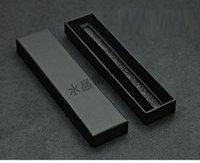 advanced gift boxes - YYYYAAAA Advanced Pencil box gift box packaging business pen box