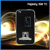 alkaline definition - 150w TC battery Real power is w the minimum load ohm inch large screen high definition OLED display