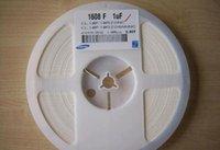 Wholesale full reel K K uF chip Ceramic Capacitor SMD Capacitor