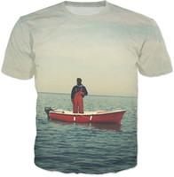Wholesale Clothing T Shirt Men Price Comparison | Buy Cheapest ...