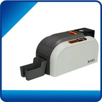 Wholesale HiTi CS e ID Card Printer
