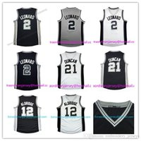Sleeveless basketball christmas gifts - 2017 Christmas gift Youth d l jerseys High quality Cheap Youth Kid Basketball jerseys stitched embroidery Logos Chea