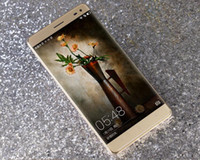 Wholesale goophone i7 inch android G lte quad core i7 phone waterproof cell phone inew watch dual goophone gb ram