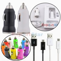 apple box set - 2 In Sync Cabl USB US EU Car Charger Adapter Kit Sets For Samsung HTC G S With Retail Box