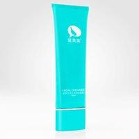 acne rejuvenate treatment - 1pcs g Delymol brand Rejuvenating Cleanser for women clean pores moisturizing
