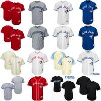 Cheap Baseball Baltimore Orioles Best Men Full Boston Red Sox Jersey