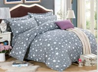 Wholesale New Home textile Fashion winter bedding sets luxury include Duvet Cover Bed sheet Pillow cover