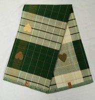 Cotton bella wear - Bella Yard African Veritable Real Wax Prints Fabric Cotton High Quality Wax Prints Fabric For Party Wear For Mother s Day