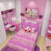 Wholesale Bedding Sets