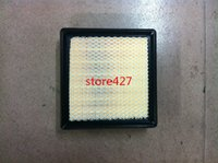 Wholesale air filter