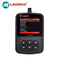 better products online - 2016 original product introduction X431 CReader S Code Reader Add oil Reset function Creader Plus Update Online better than cread
