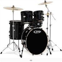 acoustic drums - United States DW Mainstage PDP main stage drum jazz drum