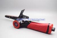 air belt sanders - Pneumatic tools belt polisher machine Taiwan wilin WL N mm mm Air belts sander inch