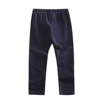 Wholesale Very handsome Fashion stitching Bao blue Support on behalf of the delivery One hundred percent cotton