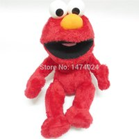 alive birds - New Battery operated toy Electronicpet CMSesame Street elmo doll Puppet Plush Figure Christmas Gift Big Bird Baby alive Boneca