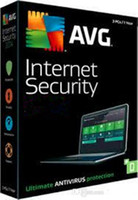 Wholesale AVG Internet Security to Feb Online Activate Digital Key