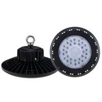 Wholesale suspended led high bay CE listed indoor light year warranty Hongli SMD3030 LED LM W K K K K
