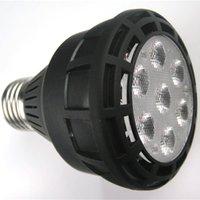 Wholesale PAR20 LED Par Light High Energy Efficiency h m w Super Bright SMD AC220V SPOTLIGHT LED Par Light