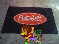 automobile banners - PETENLILT automobile trade authenticity hat cool summer flag PETENLILT banner polyster CM fla polyester cm Digital P