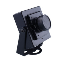 angle flights - Hot New FPV Mini CCD Camera HD TVL for Aerial Photography FPV Flight Camcorder Wide Angle
