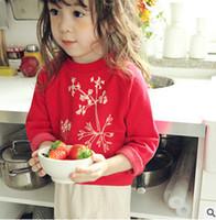 Cheap Little Girls Sweatshirts   Free Shipping Little Girls ...