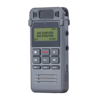 ab music - 4 in Multifunction Spy Voice Recorder VOR AB Repeater MP3 Music Player GB USB Disk Telephone Recorder Dictaphone Audio Sound Recording