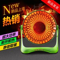 Wholesale Household heater Cute Mini low power office dormitory students hand foot special offer shipping grilled roast