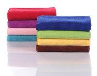 bamboo pavilion - child baby children bath pavilion Printing bath towel Printing bath towel multicolor jacquard Cotton cm MICROFIBER clean towel