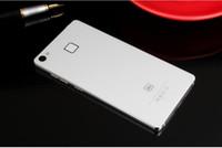Gophone s7 5 pouces android téléphone lte logo 1: 1 s7 téléphone smartphones nouveaux téléphones cellulaires redmi note vidéo montre montre téléphone métal note 4 téléphones