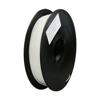 Wholesale 3d printer mm mm d ABS Filament Special Price KG one Roll for D Printer or printing pen