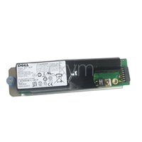 Wholesale 2 v ah mah wh Bat s3p Battery for Dell Powervault Md3000 Mb3000i Raid Controller Module Backup Jy200 FF243 C291H