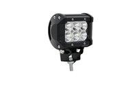 Wholesale 12V V waterproof inch W cree offroad double led light bar led work light truck light