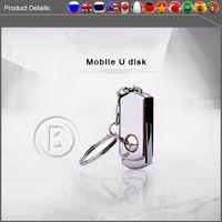 Yes Stock No HOT Selling USB Flash Drives usb flash drives 8gb sale 32GB 64GB pen drive usb Factory wholesale