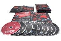 batman dvd - 15pcs Batman Beyond The Complete Series dics US version region Factory Price free DHL