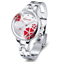 Cheap Casual Womens Watches Best Women's Water Resistant Luxury Watches
