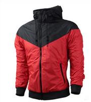 Womens Waterproof Jackets Sale Online Wholesale Distributors