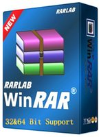Wholesale 2017 Winrar With Full Function For Win Bit Support For Multi Language Software Key Winzip Compression