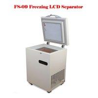Wholesale Professional FS LCD Screen Frozen Separator Machine For Mobile Phone Refurbish degree
