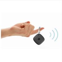 LS111- Etiqueta dominante sin hilos libre del envío TAG-26 RFID para el sistema de alarma casera sin hilos del ladrón de la seguridad del G / M 315 megaciclos