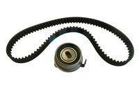 Cheap New Timing Belt Kit fit for Hyundai ATOS Amica SANTRO GETZ TB CLICK KIA PICANTO
