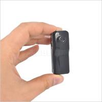 Wholesale P Mini DV HD P Sports Action Camcorder Portable Digital Camera Micro DVR Mega Pixel Pocket Recorder Audio Video