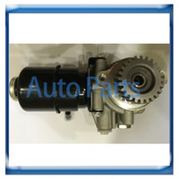 Wholesale Auto Power steering pump for Mitsubishi Pajero III V60 V70 MR223480