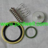 Wholesale Brand new Air screw compressor spare part MPV Kit applying for Atlas Copco GA5 GA7